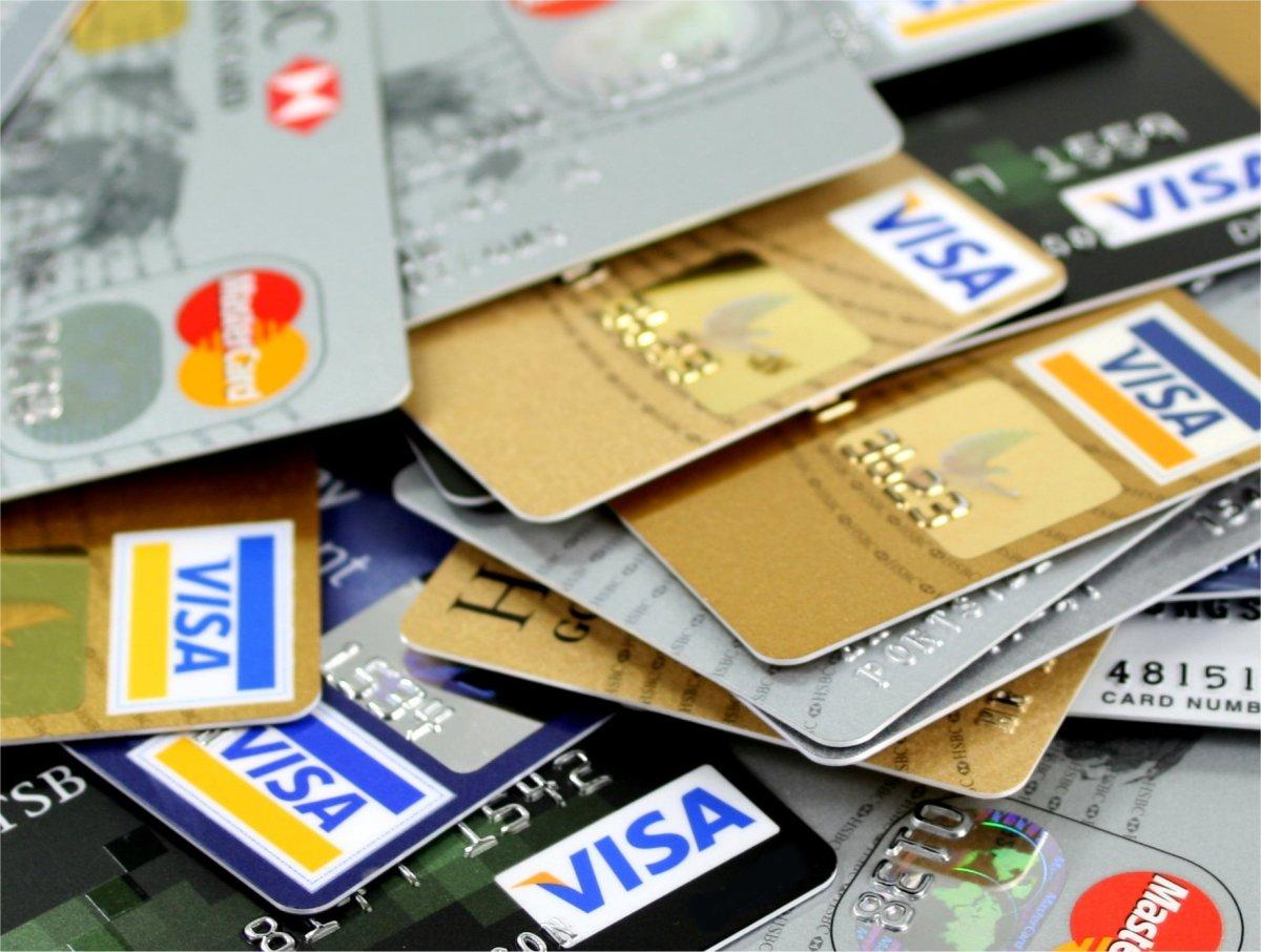 Кредитната Карта - какво трябва да знам за нея?