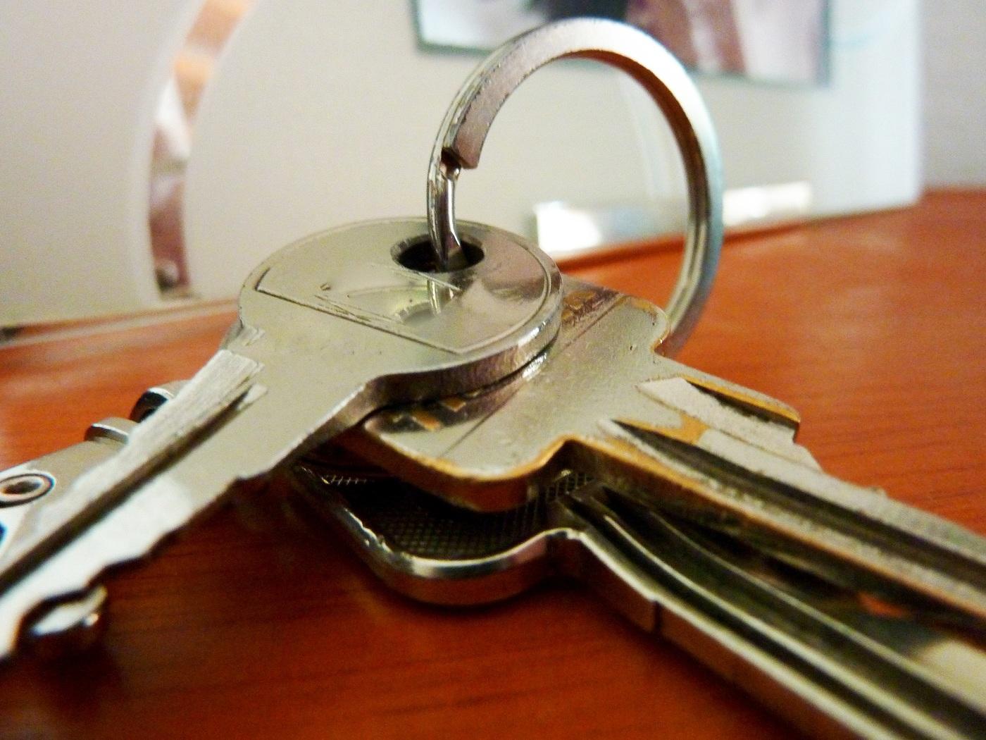 Посредничество при имотни сделки