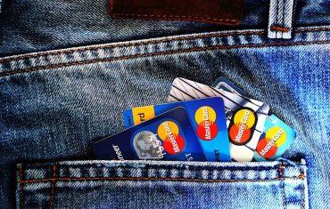 Кредитна карта - как да я накарам да работи в моя полза?
