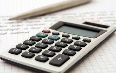 Разширява се обхвата за получаване на евтини заеми за фирми засегнати от Covid-19