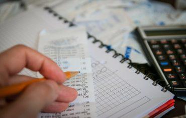 Как да намалите разходите за вноски по Банковите си кредити? Обединете задълженията си!