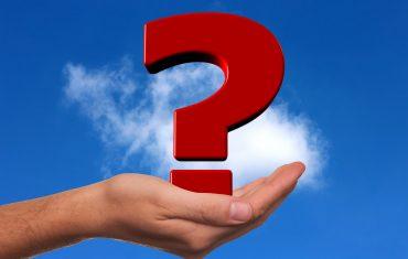 Безплатна ли е консултацията на Кредитните посредници?
