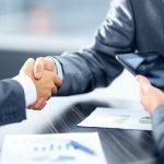 Компанията МС Корект Консулт ЕООД е най-новият член на Асоциацията на кредитните посредници в България