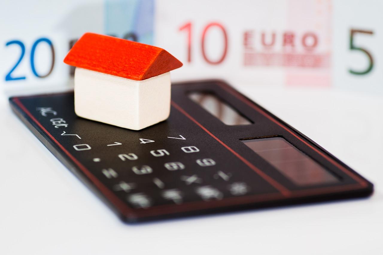 Как ни обременява ипотеката като длъжници